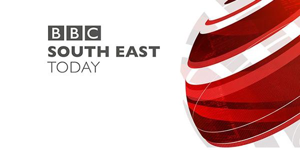 BBC South East Testimonial