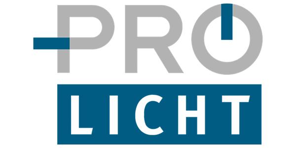 Pro Licht