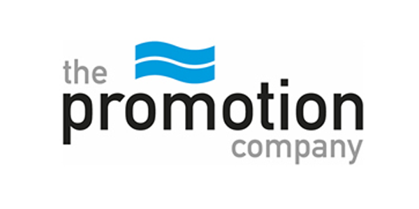 Promotion Company