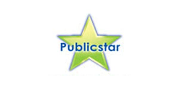 Public Star
