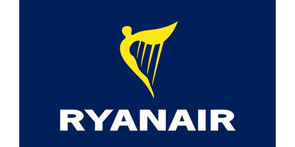 Ryanair Testimonial