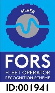 001941 FORS silver logo trimmed small
